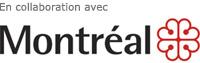 En collaboration avec Montréal